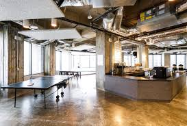 open floor plan office space commercial property classifications types of office spaces class