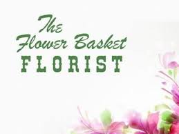 florist greenville nc flowers and florists shop in greenville nc by oliven morries issuu