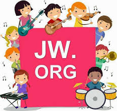 317 best j w org stuff images on jehovah s witnesses