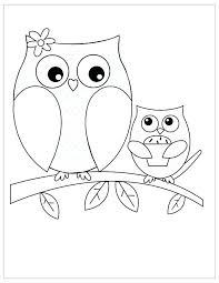 coloring pages mothers day flowers fresh coloring pages for mothers day and happy mothers day flowers