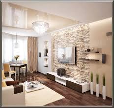 schlafzimmer wnde farblich gestalten braun 30 farbideen fürs schlafzimmer wände kreativ gestalten