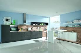 peinture grise cuisine peinture grise pour cuisine cuisine gris anthracite 56 id es pour
