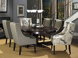 dining room accent chairs interior design quality chairs