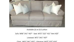 Ektorp Sleeper Sofa Slipcover Acceptable Ideas Sofa Industrial Style Cool Sofa Risers 3 Inch