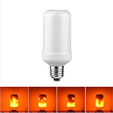 bulb flickering promotion shop for promotional bulb flickering on