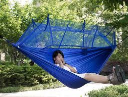 outdoor hammock chair image making outdoor hammock chair porch