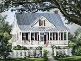 Coastal House Designs 225 Best House Plans Images On Pinterest Small House Plans