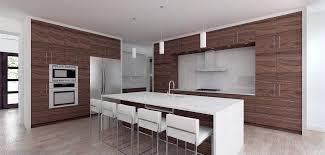 Home Design Concept Lyon 9 by Home Design Construction Services Labra Design Build