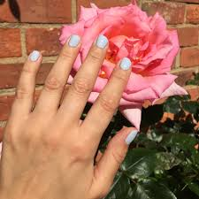 barry m speedy quick dry nail paint harry makes it up