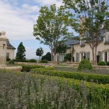 73 best french country exterior images on pinterest country