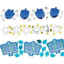hanukkah party decorations hanukkah party supplies decorations tableware invitations