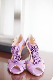 wedding shoes indonesia vogue fr les 20 tendances de l été 2010 liked on polyvore