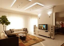 Staggering Family Room Lighting Ideas For Your House Homyxlcom - Family room lighting ideas