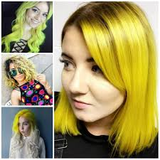 hair colour download hair colors top 10 winning haircuts and hair colors of 2017