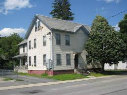 keene nh nh investment property keene nh new hampshire real