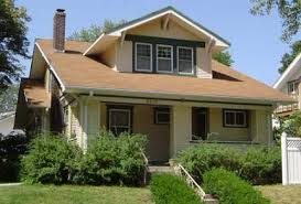 what is a bungalow house style u2013 idea home and house