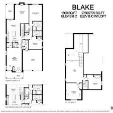 Free Floor Plan Creator Online Apartment Free Floor Plan Software Design 2015 U2014 Thewoodentrunklv Com