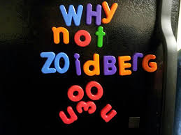 Why Not Zoidberg Meme - need some fridge magnets the meta picture