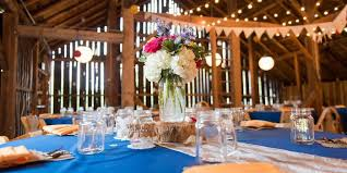 the barn at fallingwater weddings get prices for wedding venues