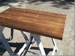 134 best diy u0026 inspiration dining kitchen table images on