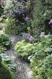 25 best walking paths ideas on pinterest simple garden ideas