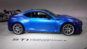 subaru brz custom wallpaper 2016 subaru brz sti new united cars united cars