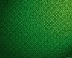 green color texture download powerpoint backgrounds ppt backgrounds