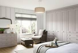 Nolte Bedroom Furniture Nolte Bedroom Furniture Lewis Psoriasisguru