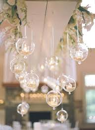 table centerpieces with candles decorated wedding candles 2017 also estate table centerpieces