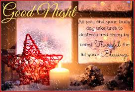 quotes new home blessings christmas blessings good night quote pictures photos and images