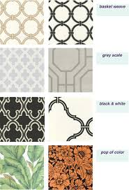 Easy Removable Wallpaper by Sherwin Williams Temporary Wallpaper My Blog