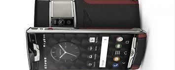 bentley vertu tecnologia vertu signature touch for bentley motorbox
