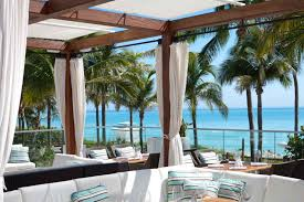 miami beach vacation rental ask us for discounts oceanview
