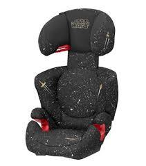 reglementation rehausseur siege auto siège auto groupe 2 3 siège auto rodi xp de bébé confort