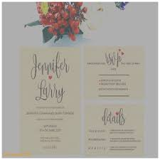 Wedding Invitations Packages Wedding Invitation Luxury Wedding Invite Packages Wedding Invite