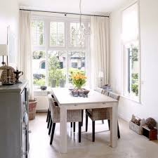 simple dining room ideas simple dining room simple dining room home design ideas images