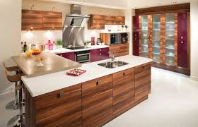 kitchen wonderful kitchens wonderful kitchen table professional kitchen wonderful kitchen cooking table ideas
