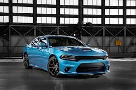 kbb dodge charger 2015 dodge charger r t pack take budget car