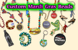 custom mardi gras premiums ad specialties and more from