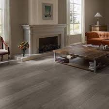 krono click ac4 laminate flooring for r349 per box excluding delivery