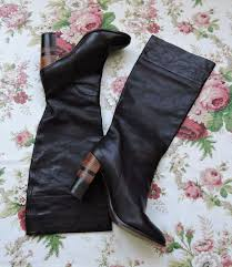 womens black leather boots size 9 220 best shoes images on shoes bays and