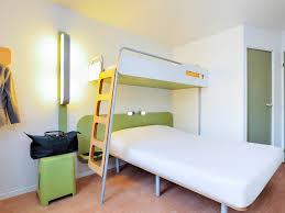 hotel sur lille avec dans la chambre hôtel à lille ibis budget lille centre
