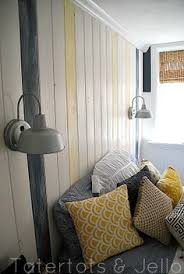 Nautical Room Divider Bedroom Divider Walls Kitchen And Dinning Room Remodel