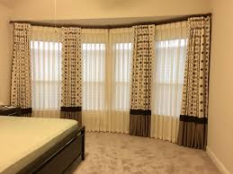 bedroom curtains gallery jdx blinds and curtains