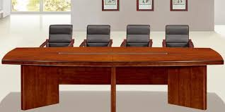 Quality Conference Tables 2 Top Quality Conference Table Fohk Q1209 Foh