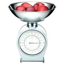 balance cuisine vintage balance de cuisine precise balance cuisine mecanique balance cuisine