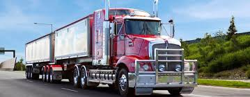 kenworth trucks australia our clients drysys