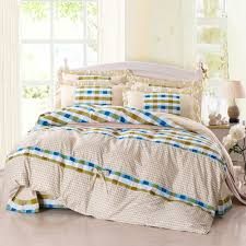 Buy Bedding Sets by Bedroom Cheap Bedding Sets 100 Cotton Comforter Sers Beautiful
