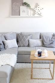 dekorieren wohnzimmer die besten 25 wohnzimmer weihnachtlich dekorieren ideen auf