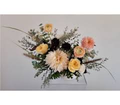 florist nashville tn nashville florists flowers in nashville tn a of flowers